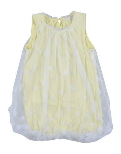 Платье SILVIAN HEACH KIDS 34566132KP