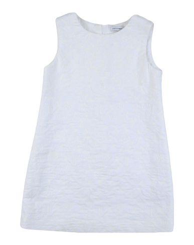 Платье DOLCE & GABBANA 34566167DN