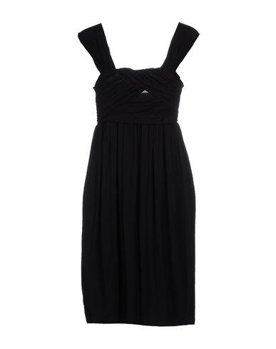 Короткое платье от AMAYA ARZUAGA