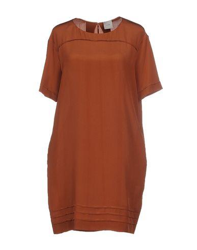 Короткое платье от ...À_LA_FOIS...