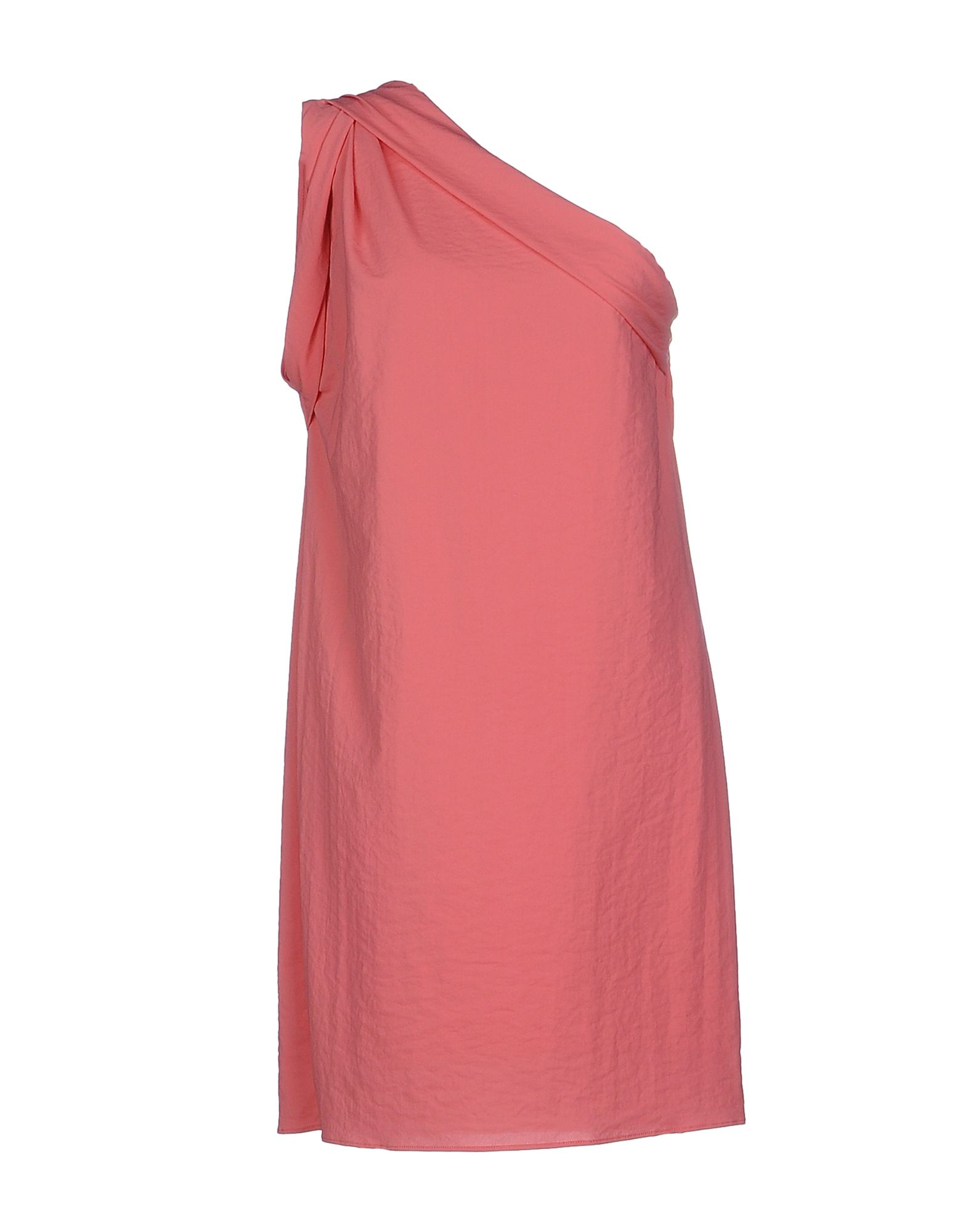цена на GOLD CASE Короткое платье