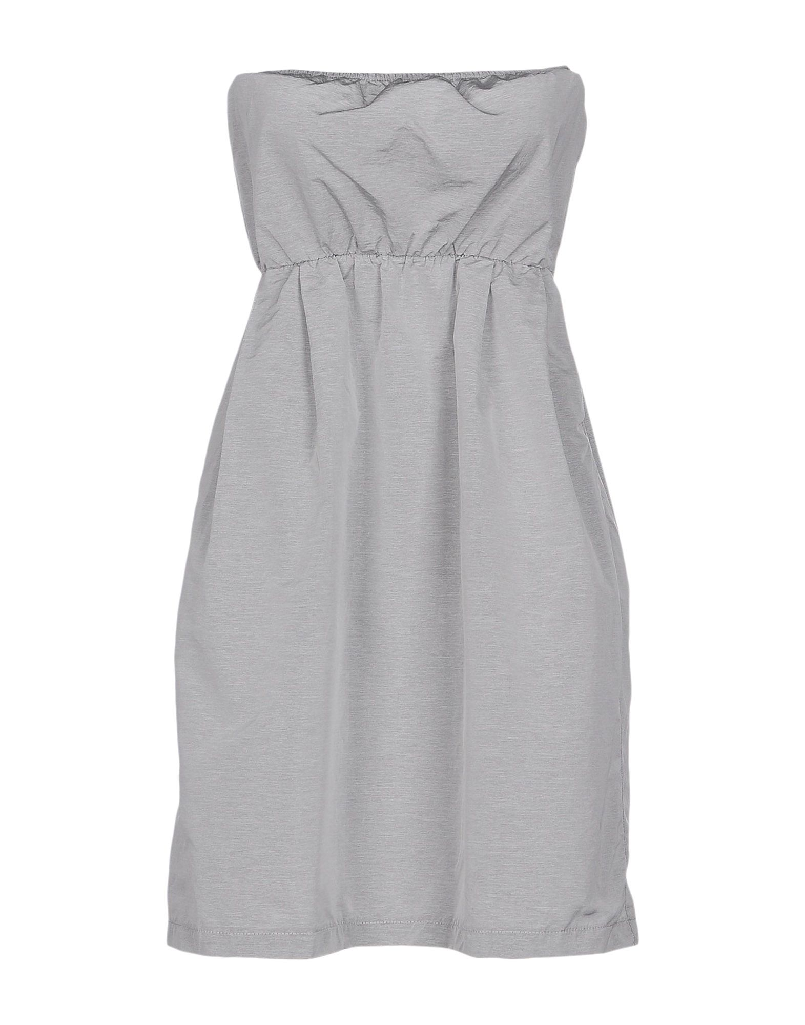 JIJIL Короткое платье resho короткое платье