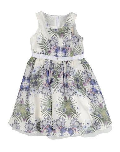 Платье PHILIPP PLEIN 34568142XL