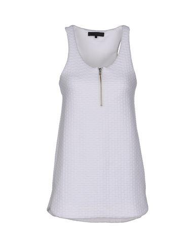Короткое платье от AMERICAN RETRO