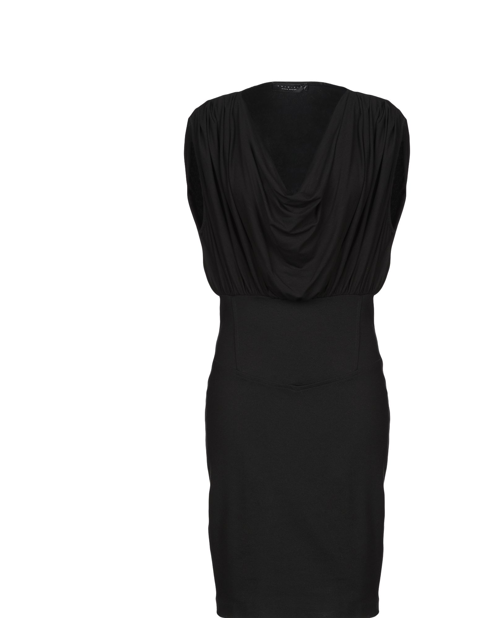 Фото - TWINSET Платье до колена alice san diego платье до колена