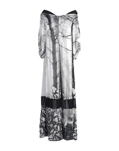 Foto OBLIQUE CREATIONS Vestito lungo donna Vestiti lunghi
