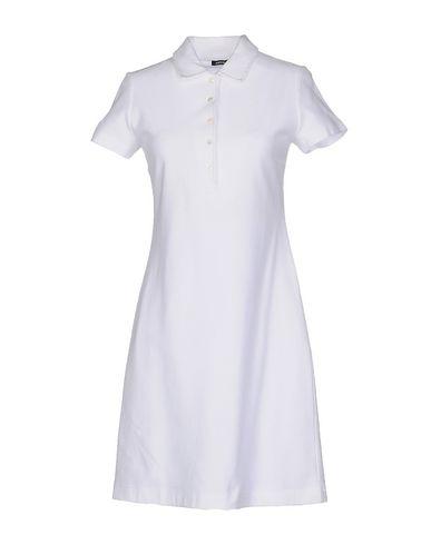 Короткое платье от ASPESI