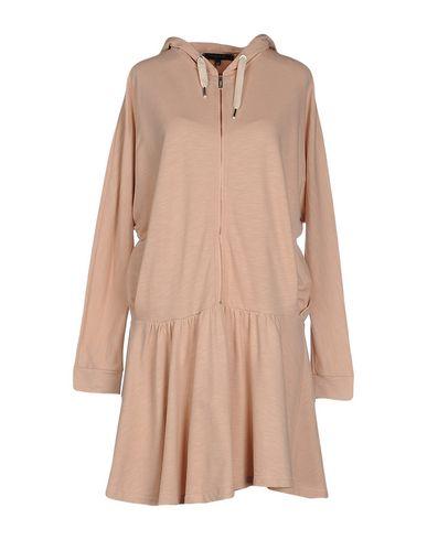 все цены на  KATIA G. Короткое платье  в интернете
