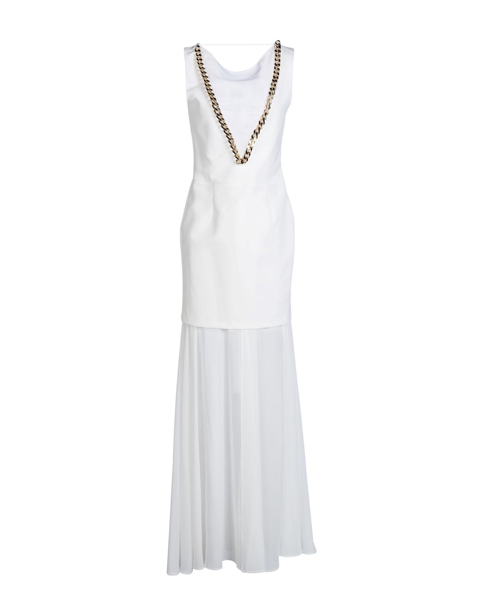 MARY C Короткое платье mary depp короткое платье