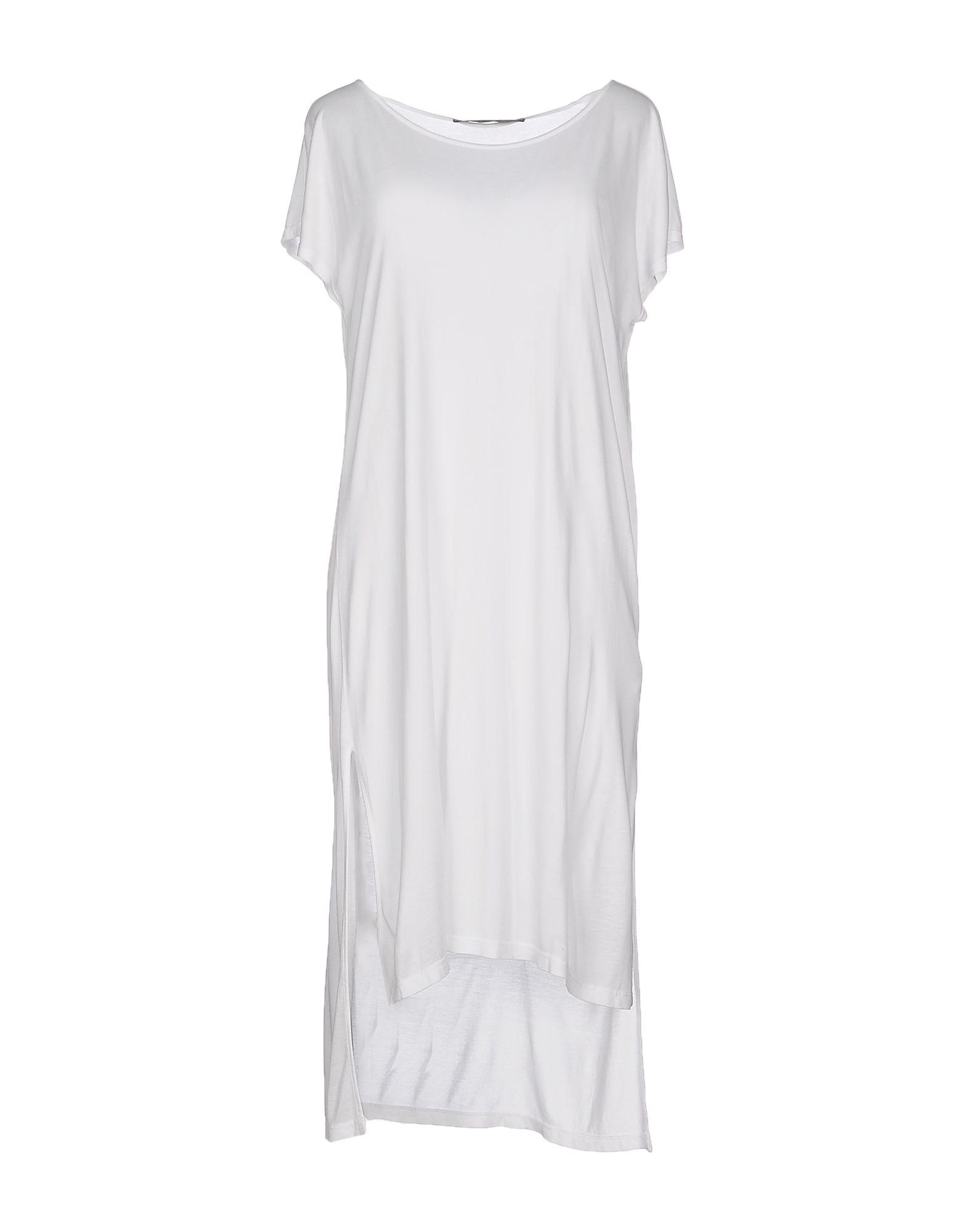 цена DIELLEQU Короткое платье онлайн в 2017 году