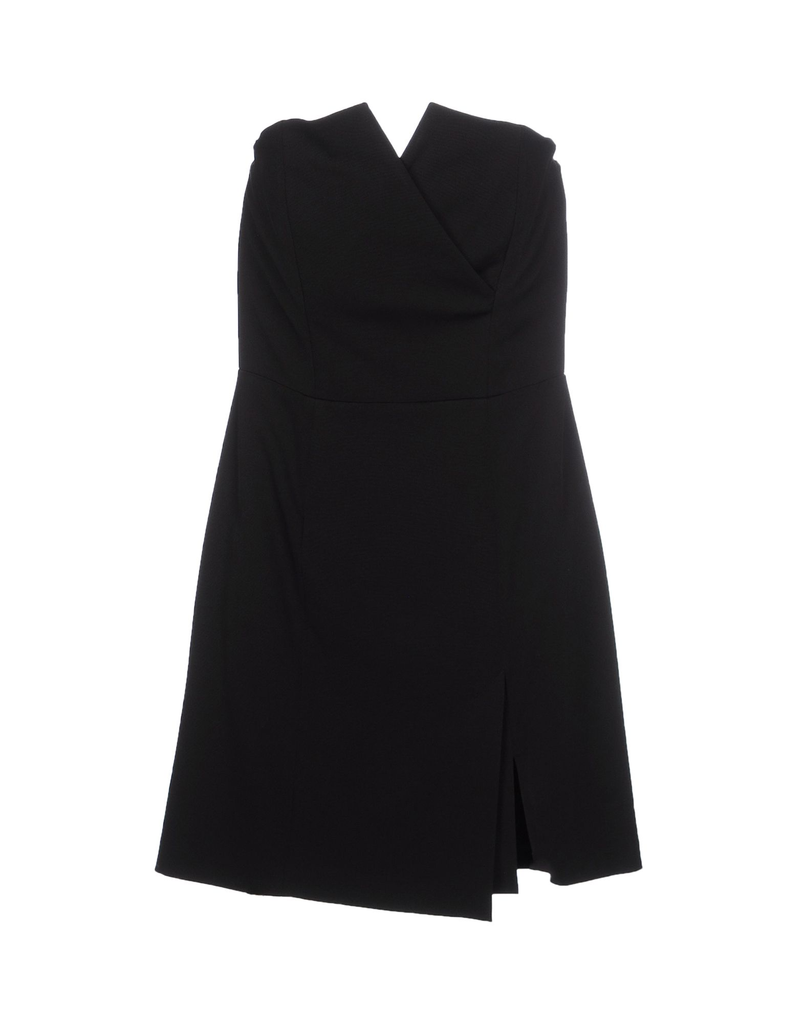 PINKO Короткое платье цена 2017