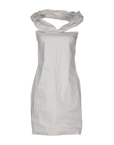 Короткое платье от ANNARITA N.