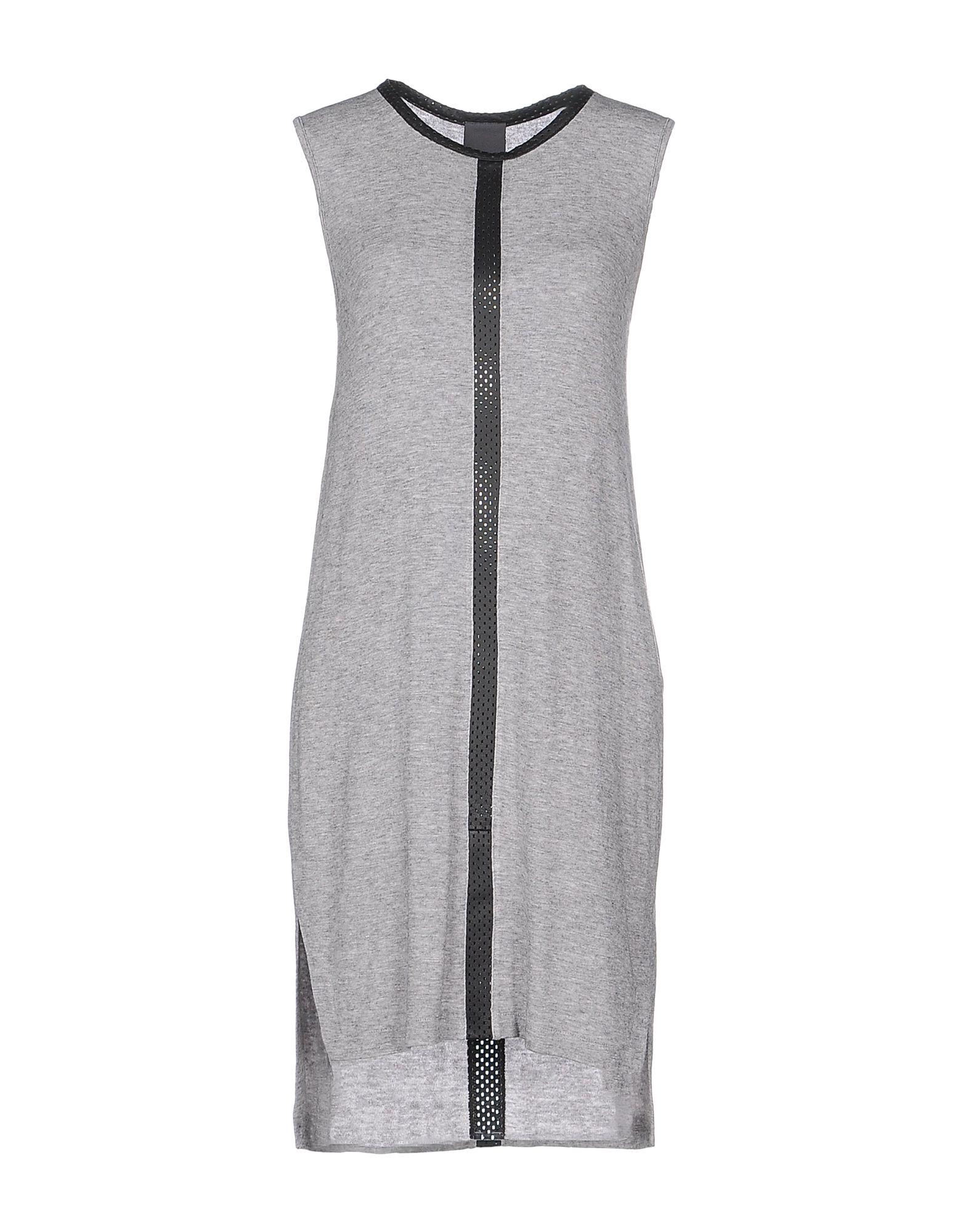 LOT 78 Короткое платье lot 78 короткое платье