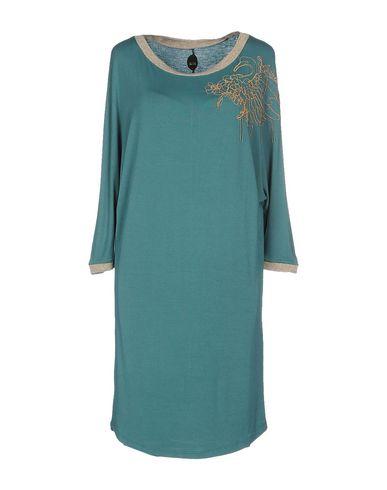 Короткое платье NOLITA 34576007HM