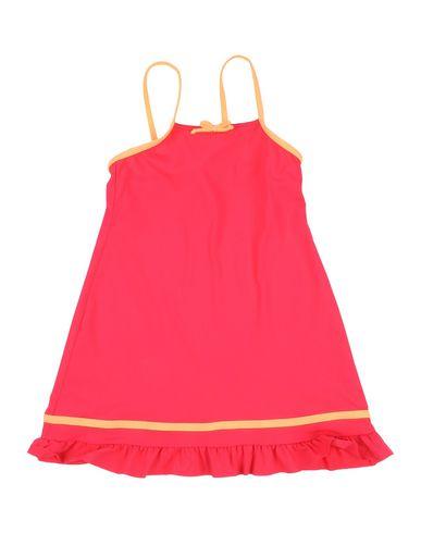 Платье SUNDEK 34576391FF