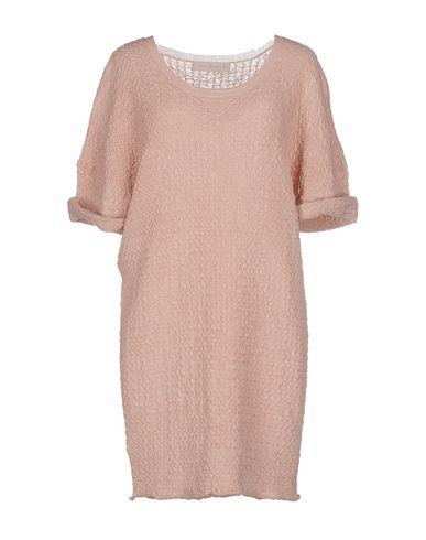 Короткое платье CACHAREL 34576451QG