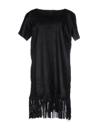 Короткое платье RtA