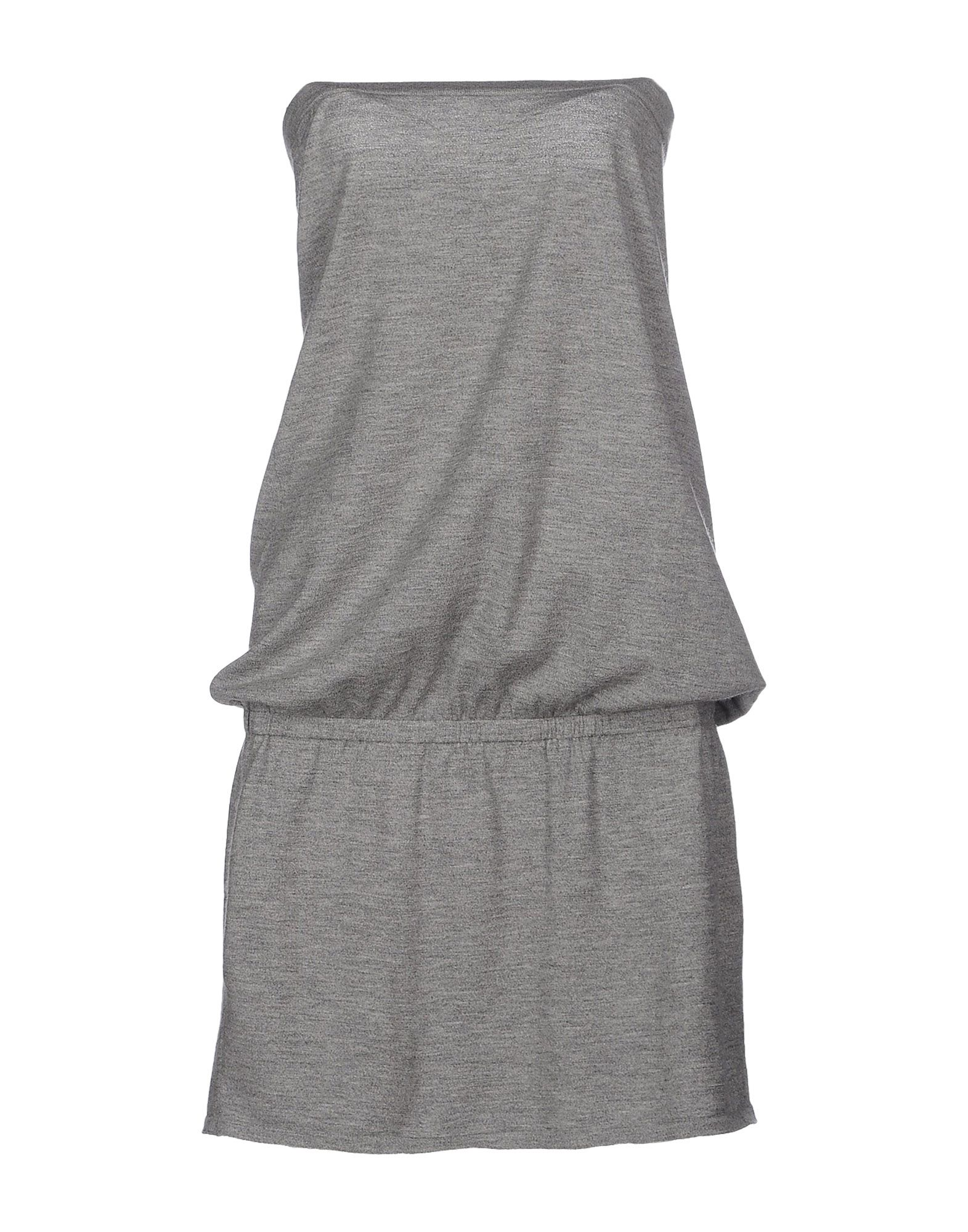 цена LEETHA Короткое платье онлайн в 2017 году