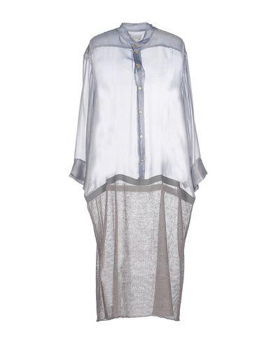 Платье до колена от AVIÙ