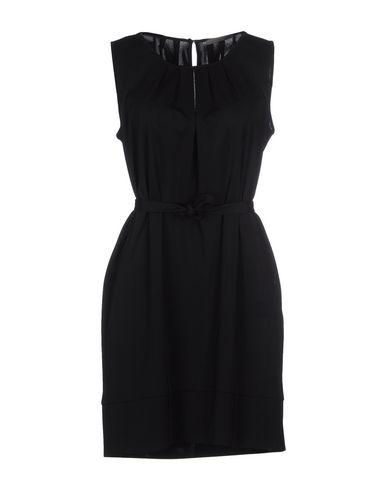 Короткое платье от 19.70 NINETEEN SEVENTY