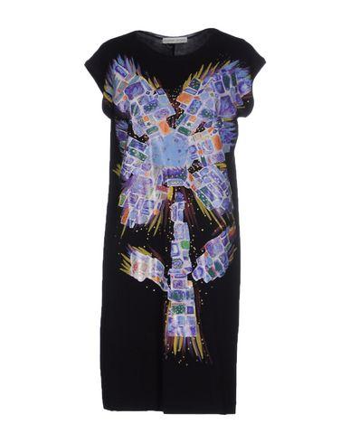 Короткое платье TSUMORI CHISATO 34578783UW