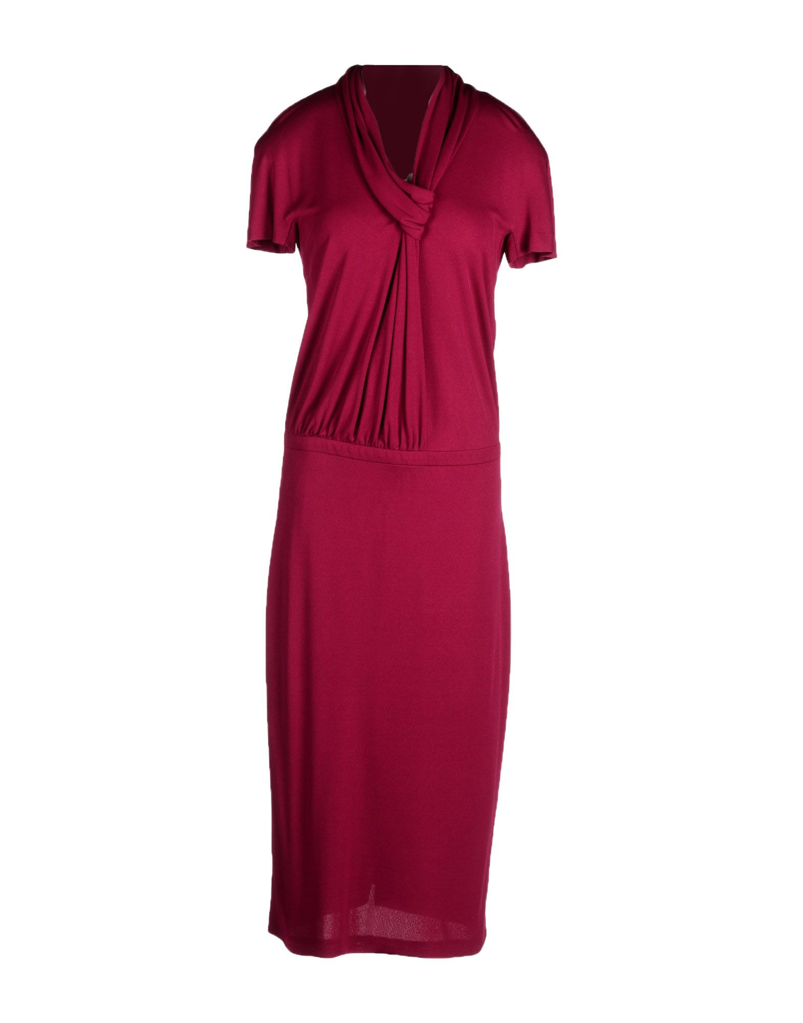 цены на GUCCI Платье до колена  в интернет-магазинах