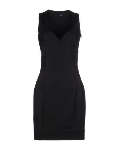 Короткое платье GUESS BY MARCIANO 34579400JB