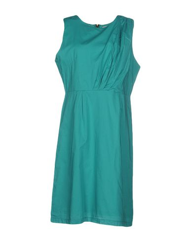 Платье до колена от AGGABARTI