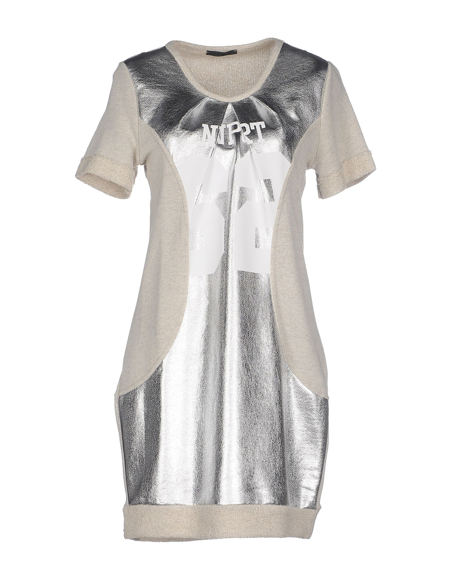 SARAH JACKSON Короткое платье sarah jackson короткое платье