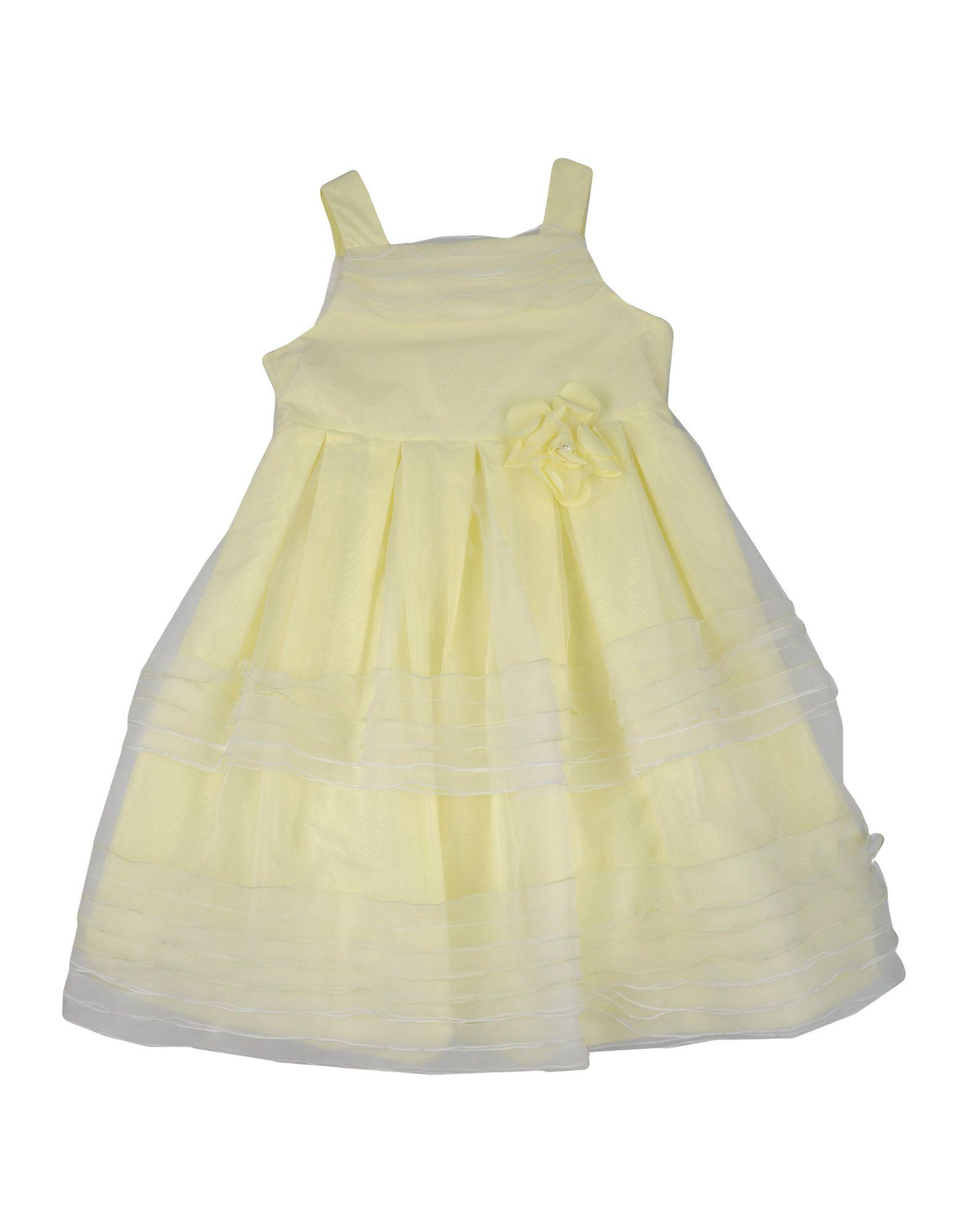 LE BELLISSIME DI LOREDANA Платье платье le fleri платья и сарафаны приталенные