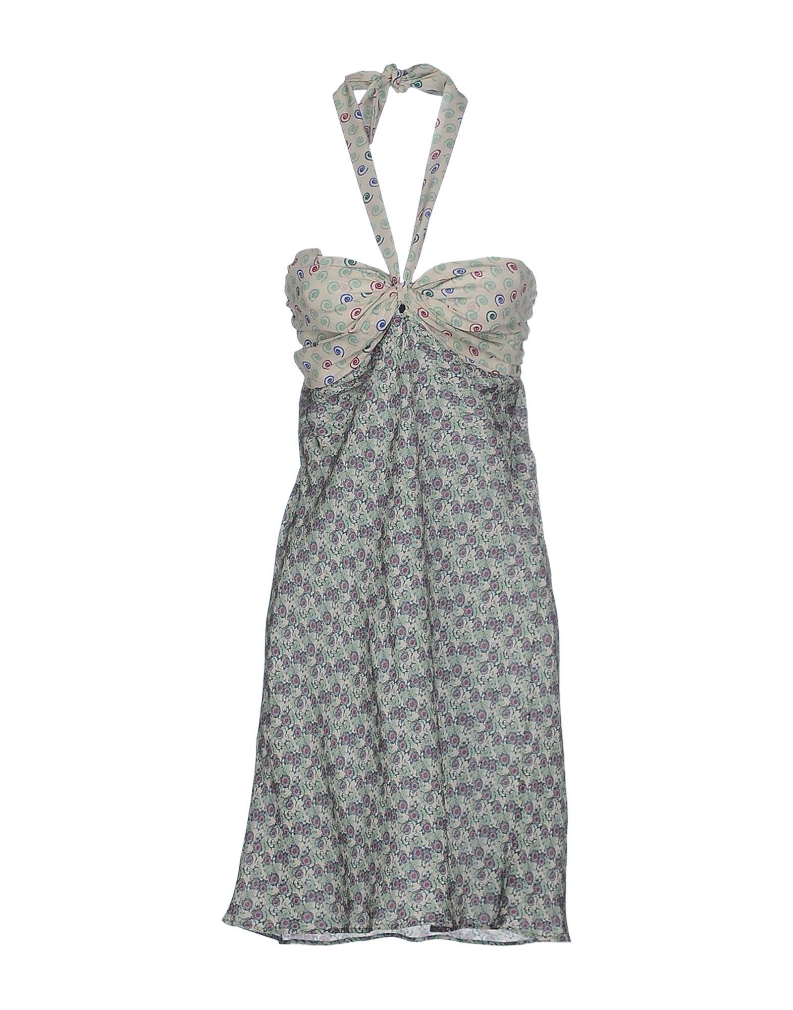 ADELE FADO Короткое платье adele fado короткое платье
