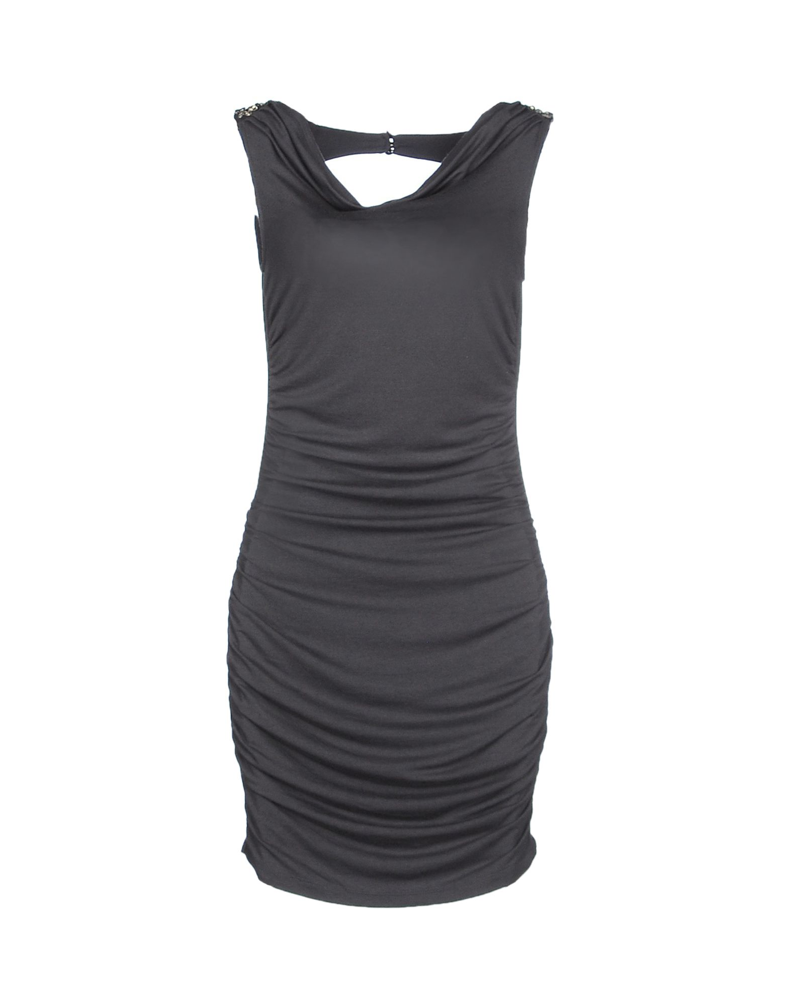 MET Короткое платье resho короткое платье