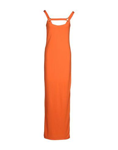 Foto FRENCH CONNECTION Vestito lungo donna Vestiti lunghi