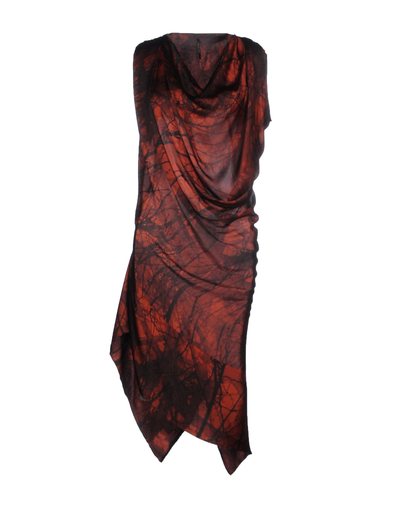 PLEIN SUD JEANS Короткое платье plein sud длинное платье