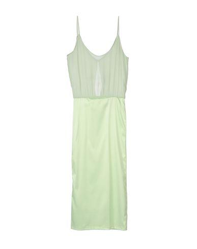 Платье длиной 3/4 от ADELE FADO QUEEN