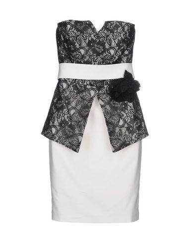 Короткое платье от ADELE