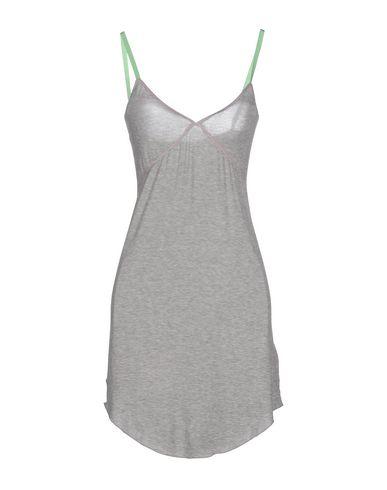 M.GRIFONI DENIM - Kleitas - īsas kleitas