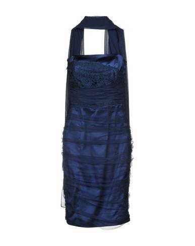 Короткое платье от LIST