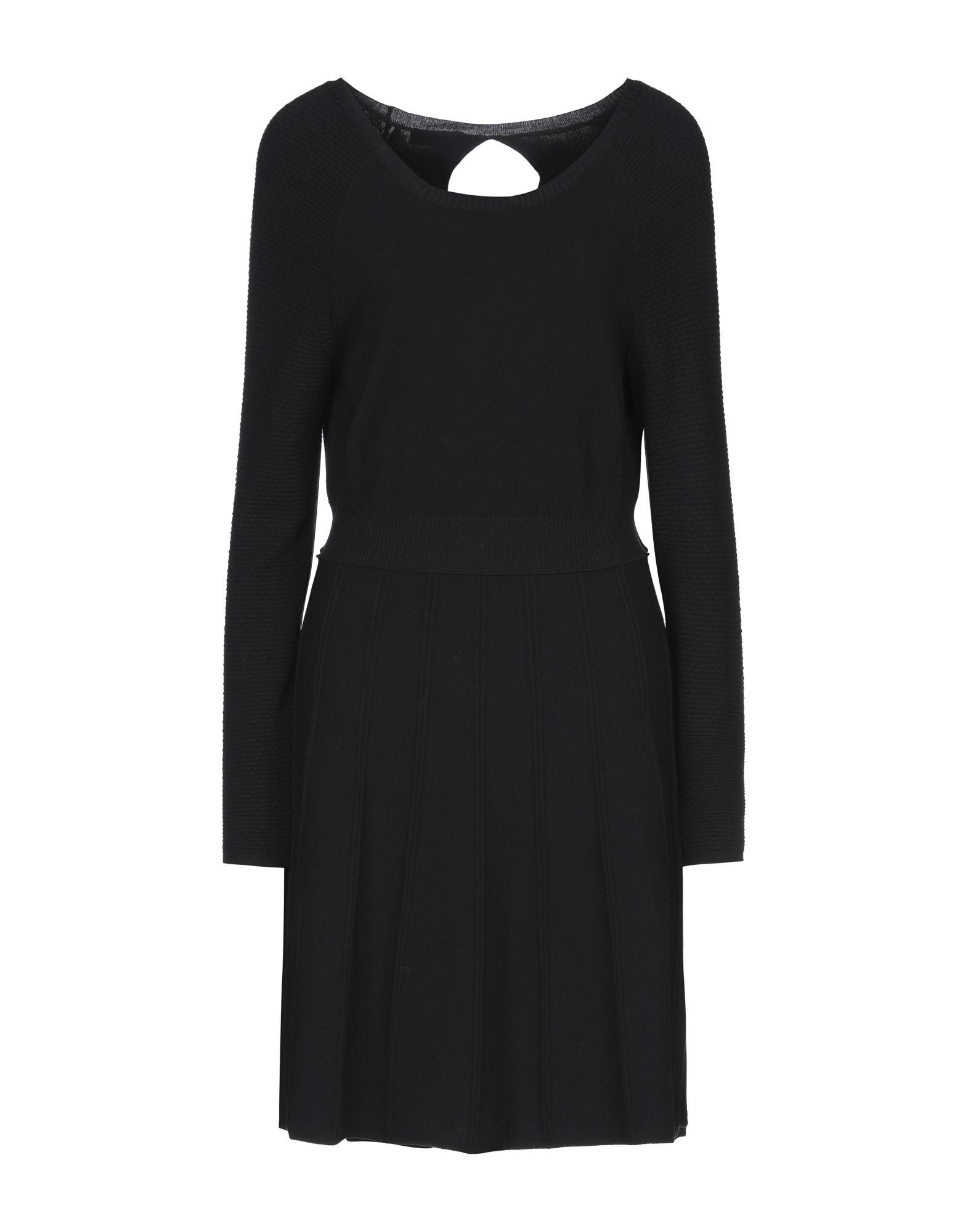 MAX & CO. Короткое платье платье max