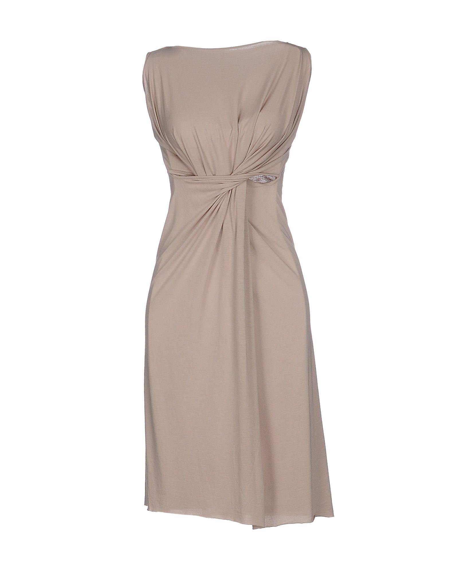 RICK OWENS LILIES Короткое платье цены онлайн