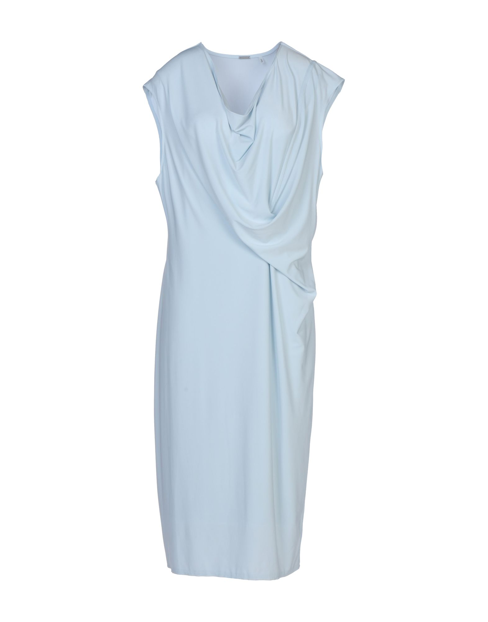 где купить ELIE TAHARI Платье до колена по лучшей цене