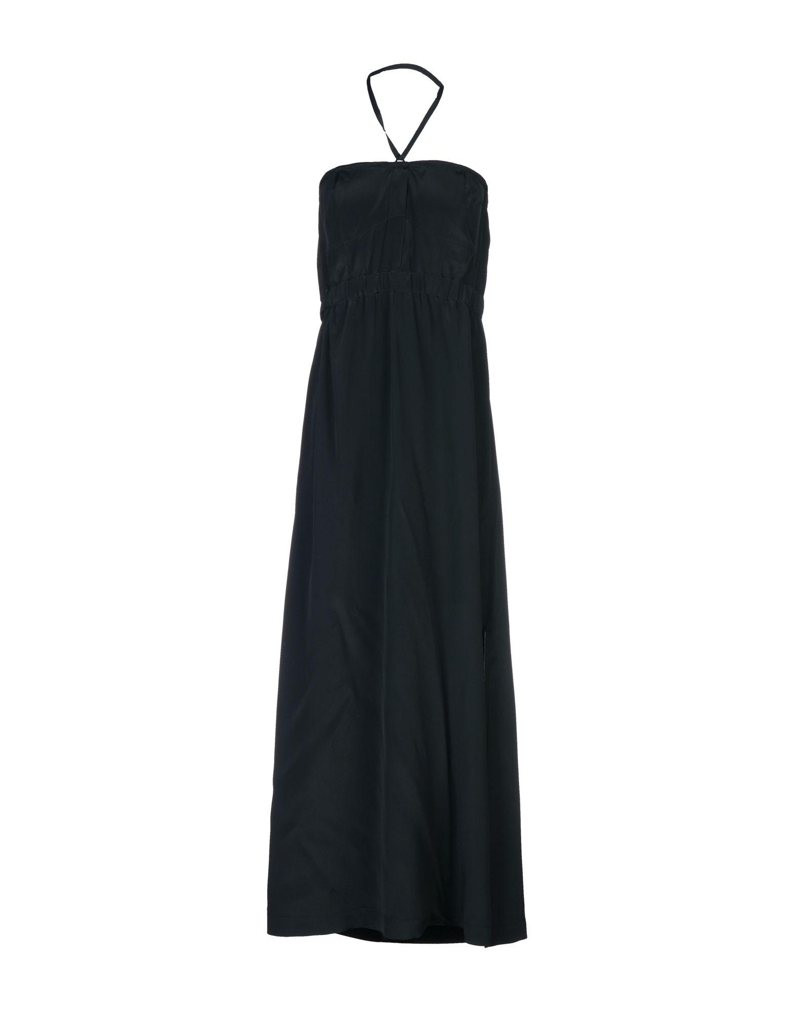 L' AUTRE CHOSE Платье длиной 3/4 грамота подарочная лучшая внучка