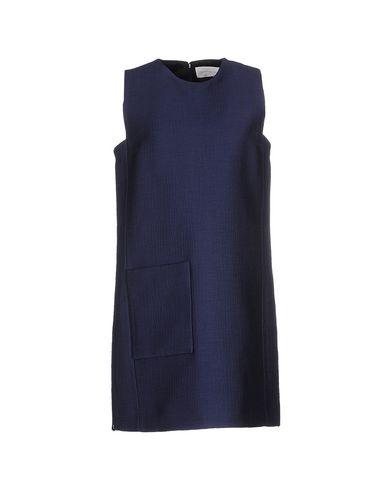 Короткое платье VICTORIA, VICTORIA BECKHAM 34589097JN