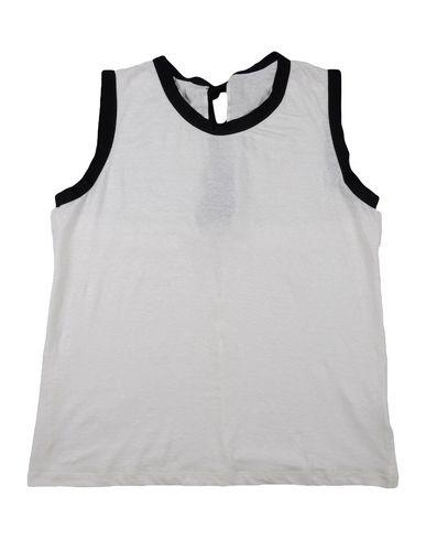 Платье L: L: 34589642SF