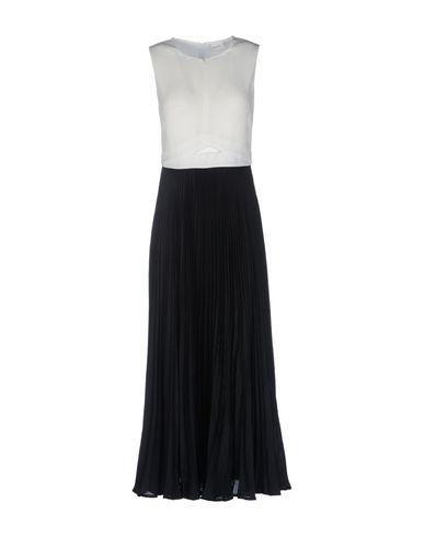 Платье длиной 3/4 от A.L.C.