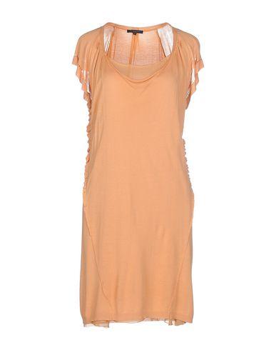silk-soie-short-dress