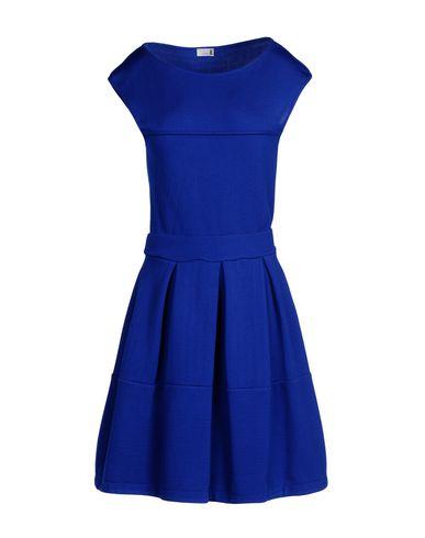 Платье до колена от 8