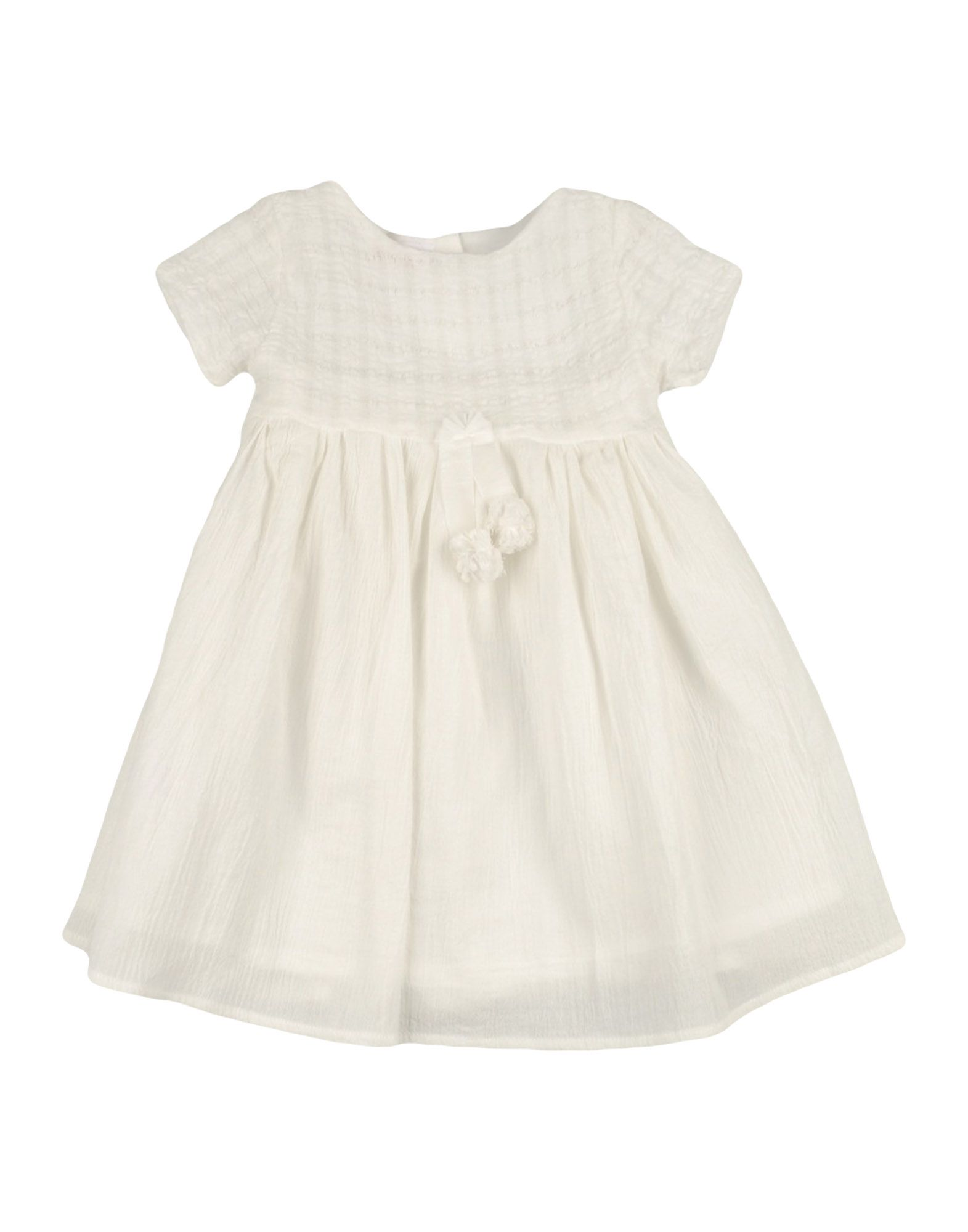 AMELIA Dresses