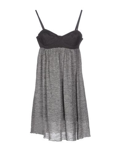 Короткое платье NOSHUA 34591545OG