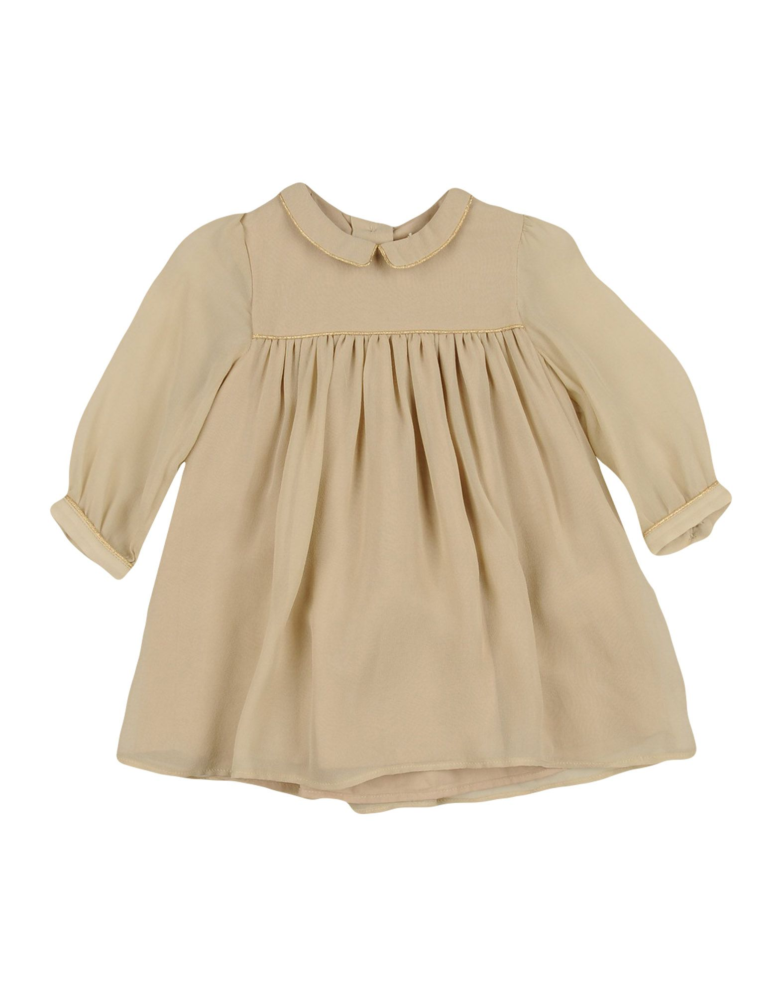 MARIE CHANTAL Dresses